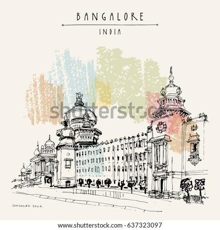 bangalore  karnataka  india....