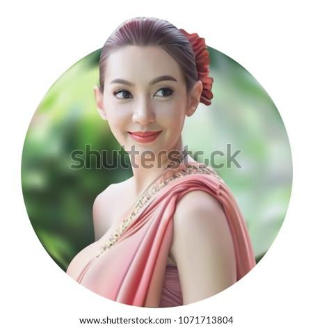 bangkok  thailand   11 april