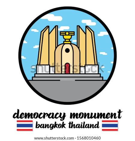 bangkok  thailand   11 23 2019