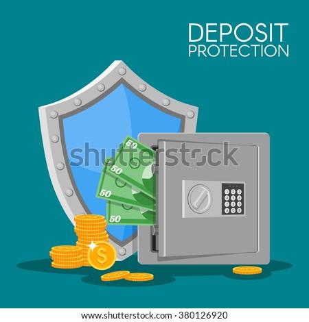Download Saving Private Wallpaper 1920x1080 | Wallpoper ...