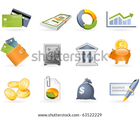 credit cards png. credit card icons png. icons