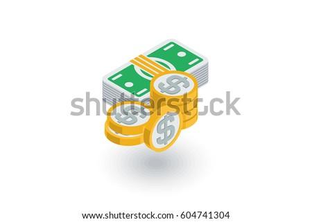 banking  money  dollar