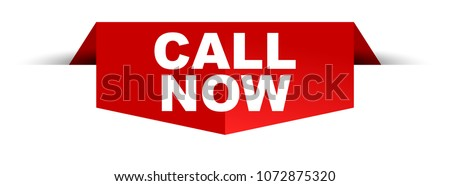 banner call now