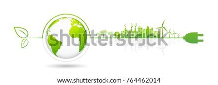 banner design elements for...
