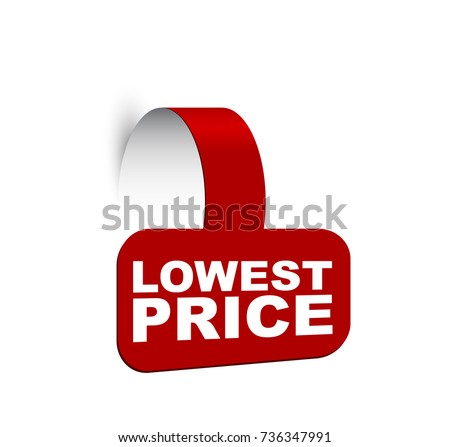 banner lowest price