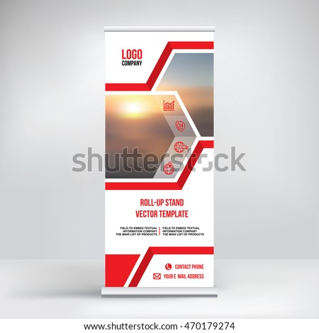 Unduh 9500 Background Banner Seminar HD Paling Keren