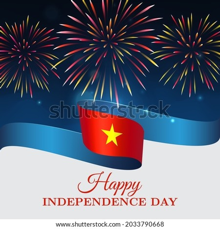 banner september 2  vietnam