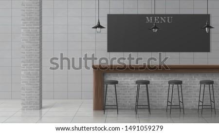 bar  cafe  coffee shop or pub