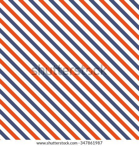 Barber Pole Background Stock Vector Illustration 347861987 ...