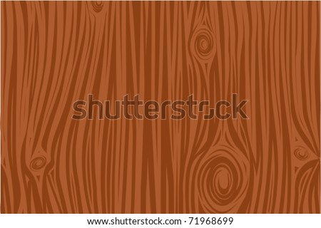 bark close up texture vector illustration