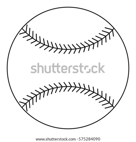 Free Field Day Clip Art with No Background , Page 2 - ClipartKey