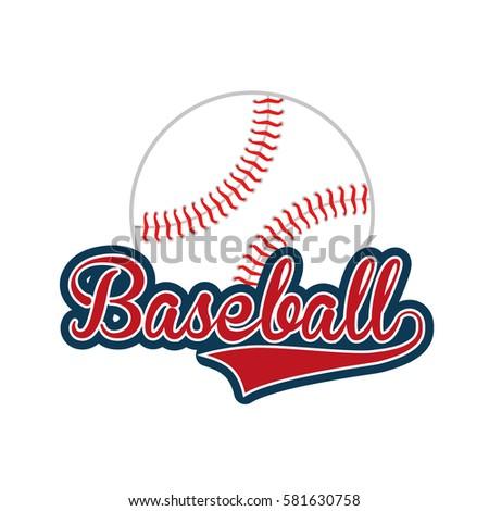 stock-vector-baseball-club-emblem-icon