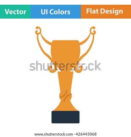 Royalty free step to success infographics vector 340733261 stock