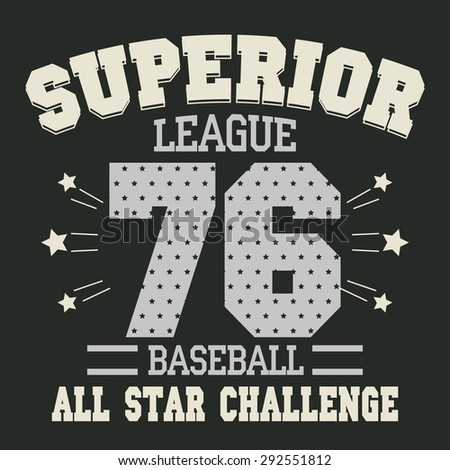 Baseball Graphics For t Shirts Baseball T-shirt Graphic
