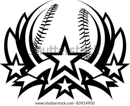 Free Flaming Baseball Cliparts, Download Free Clip Art, Free Clip Art on  Clipart Library