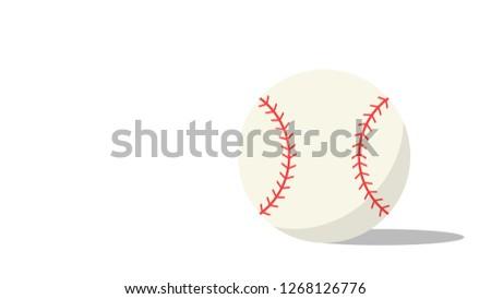 Sport Logo png download - 512*512 - Free Transparent Fencing png Download.  - CleanPNG / KissPNG