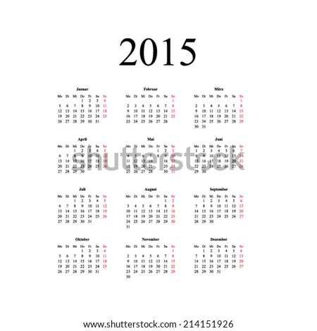 royalty free calendar 2009 18171403 stock photo avopix com