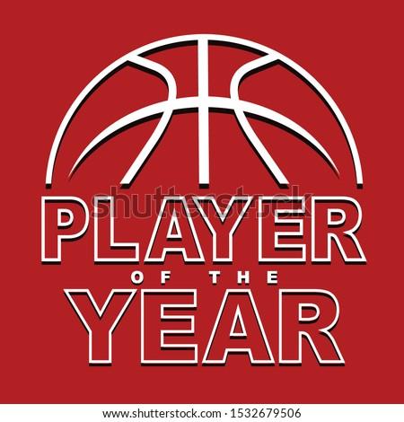 Basket ball sport typography, tee shirt graphics, vectors