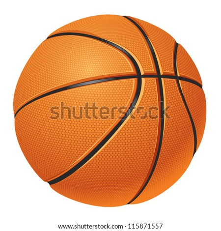 stock-vector-basketball-ball