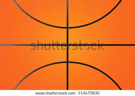 stock-vector-basketball-ball-vector-background-highly-detailed-texture