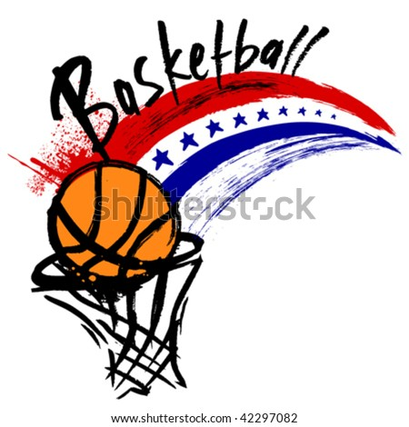 Cool Basketball Designs Basketball Design
