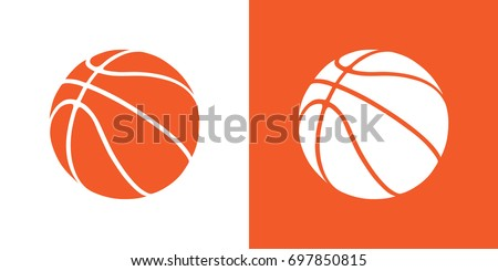 stock-vector-basketball-icons