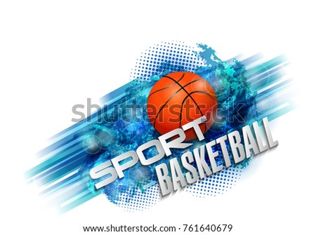 basketball points  lines