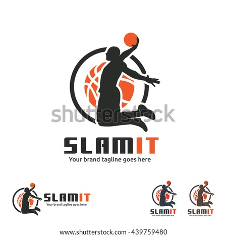 street basketball steam