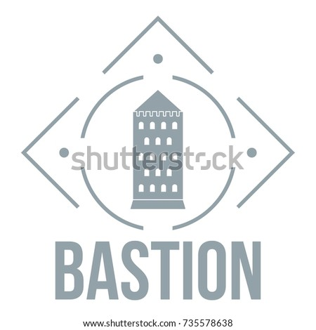Bastion Free Download - Ocean of Games