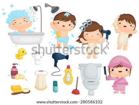 Boys Bath Images Usseek Com