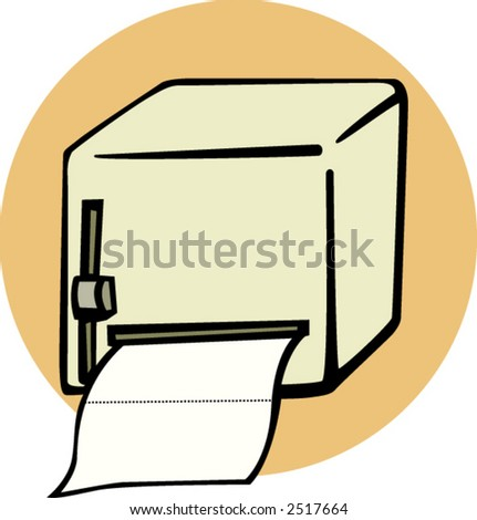 Paper Towel Dispensers - How To Information | eHow.com