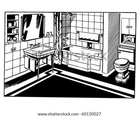 Bathtub Baby Carriage Clip Art Black And White Bubble Bath Clip Art