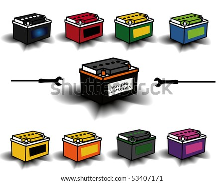 stock-vector-batteries-car-energy-53407171.jpg