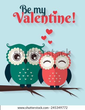 be my valentine  valentine's