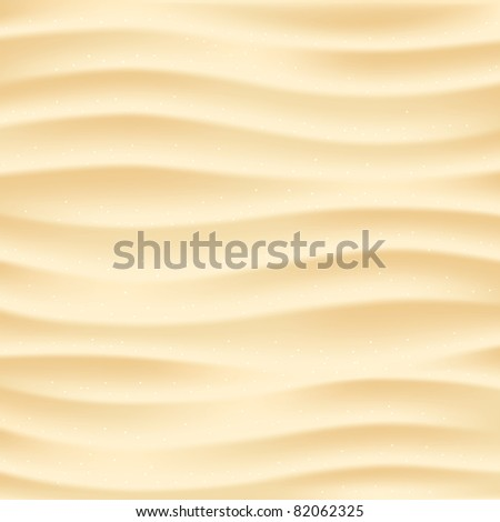 beach sand background mesh