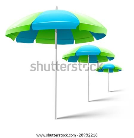 Kid's Umbrellas - Wholesale Kid's Umbrellas, China Wholesale