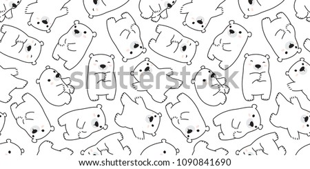 Bear Vector Download Free Vector Art Stock Graphics Images