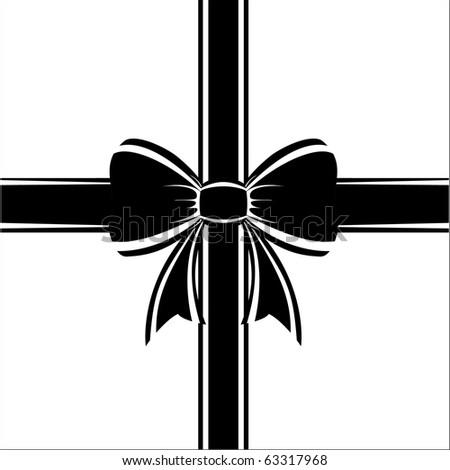 олимпийский логотип вектор