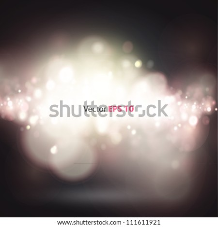stock-vector-beautiful-background-with-many-brightness-fantastic-vector-design