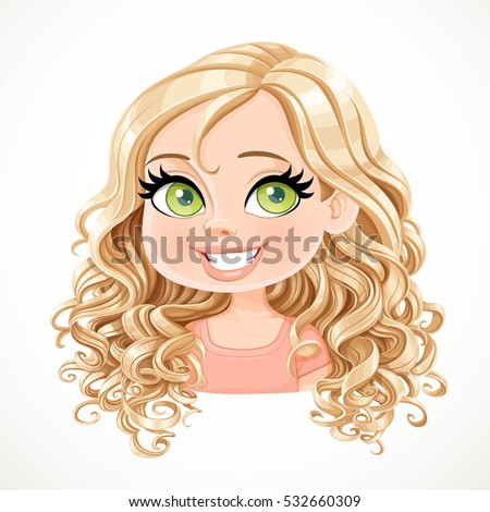 Vector Girls Drawing Download Free Vector Art Stock Graphics Images