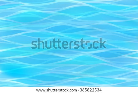 stock-vector-beautiful-clear-light-blue-background-of-stylized-waves