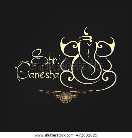 Download sri ganesh wallpaper 240x320 wallpoper 104180 for Beautiful creative art
