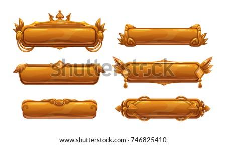 beautiful decorative metal