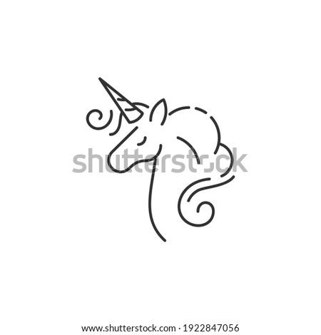 beautiful doodle character