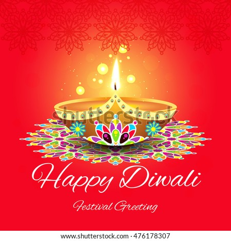 searching easy on diwali festival in marathi language Marathi people in general have adopted the raksha bandhan tradition of sisters tying a rakhee on the wrist of their brothers a special sweetened rice with coconut, called narali bhat in marathi, is the special dish of the day.