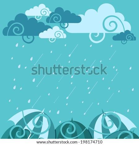 Download Monsoon Design Wallpaper 240x320 Wallpoper 35011