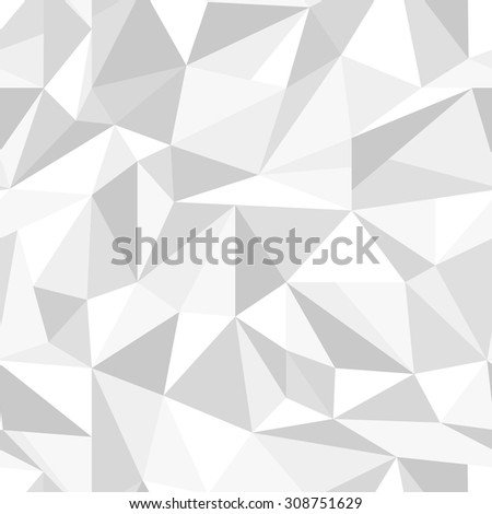 beautiful modern geometric