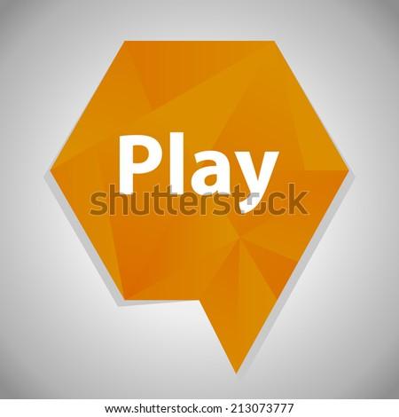 Beautiful Play web icon