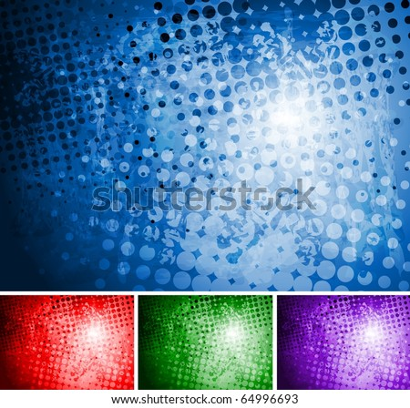 stock-vector-beautiful-retro-backgrounds-eps