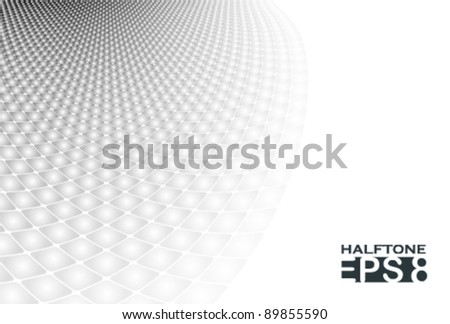 beautiful soft background for your all works (brochure, website, etc.)